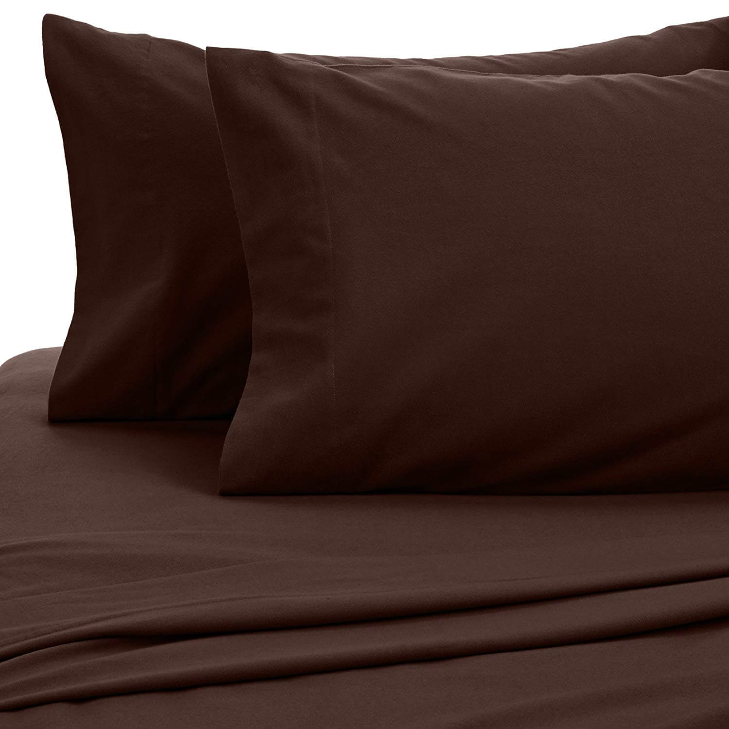 best flannel sheets review 2019 update 25 doctors