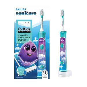 Best Electric Toothbrush 2020.Best Electric Toothbrush For Kids Review For 2020
