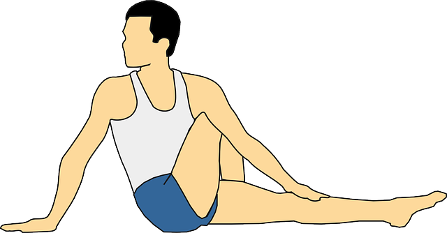 sciatic nerve stretches
