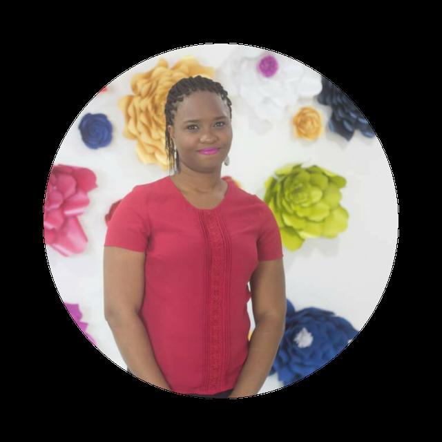 Dr. Oyinkansola Ogundinmu