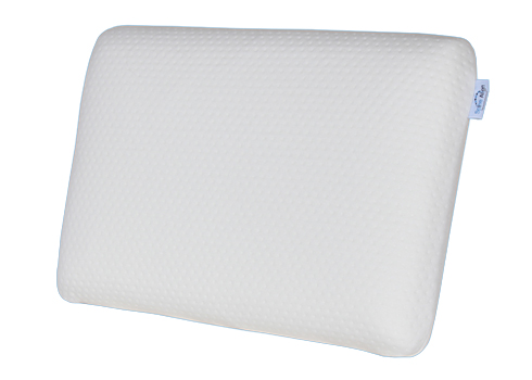 best memory foam pillow
