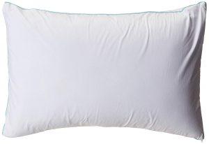 LinenSpa-Shredded-Memory-Foam-Pillow
