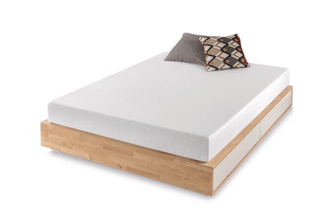 Best Mattresses Of 2020.Best Mattress For Kids 2020 Review Move Snooze