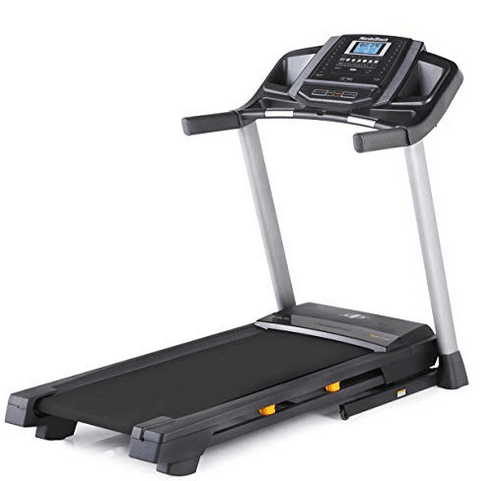 Best Treadmill 2020 For Home.Best Treadmill Reviews For 2020 Move Snooze
