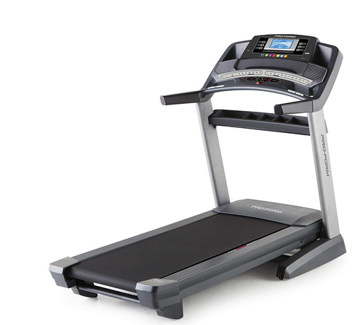 Best Treadmill 2020.Best Treadmill Reviews For 2020 Move Snooze
