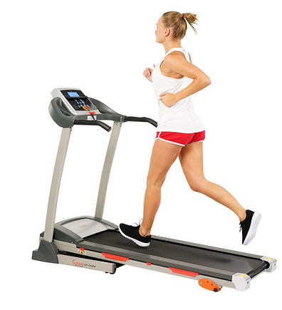 Best Treadmills 2020.Best Treadmill Reviews For 2020 Move Snooze