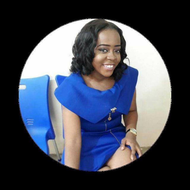 Dr. Onyeka
