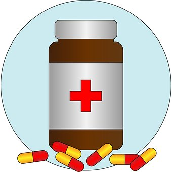 clindamycin for tooth infection