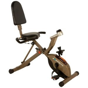 Best Exercise Bike 2020.Best Recumbent Exercise Bike Reviews For 2020
