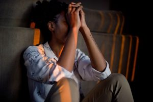 Increased Depression may result from Taking Zoloft and Alcohol