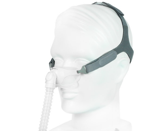 Best CPAP Masks- 2019 Reviews | Move & Snooze