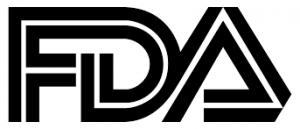 FDA black box warning for seroquel