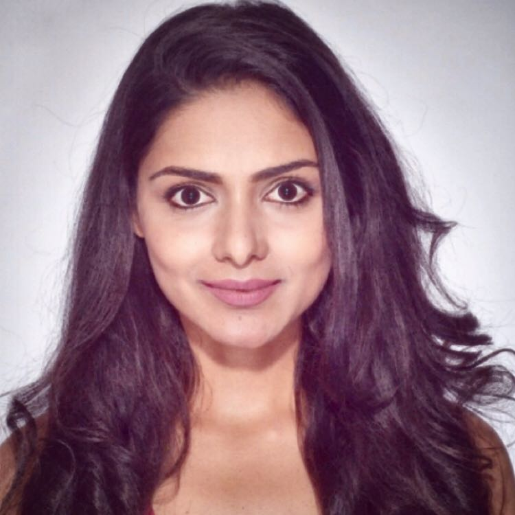 Raksha Mane, DDS DMD