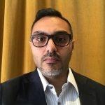 Mahmoud Mokhtar, MBBS, MCRP (UK)
