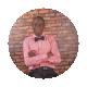 Opeyemi Adesope