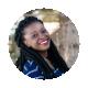 Chioma Udechukwu, BDS