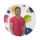 Oyinkansola Kolawole, MD