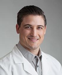 M Lucius Pomerantz, MD